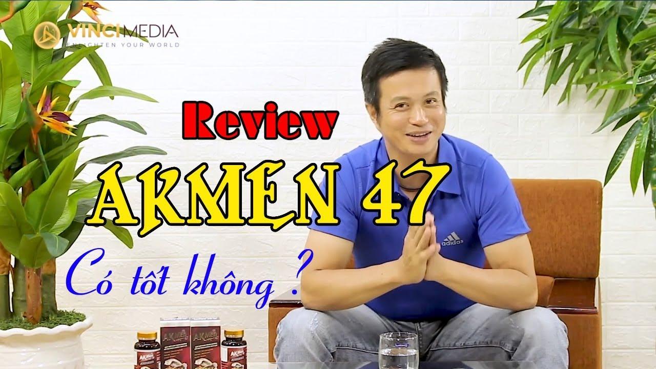AKMEN 47