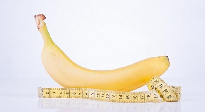 Dương vật dài 10 cm