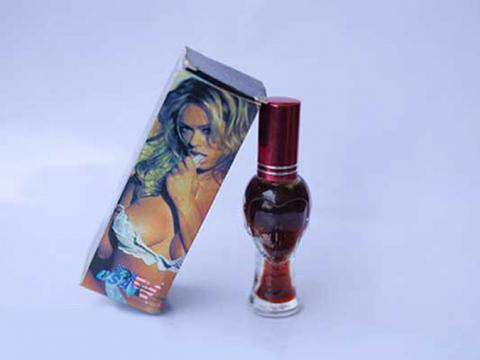 Thuốc kích dục nữ