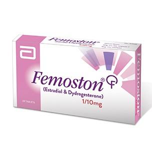 Thuốc tăng cường sinh lý nữ nào tốt nhất